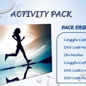 dxn-activity-pack-degustacion